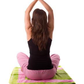 CHIROPRATICA| 腰痛のためのマッケンジーエクササイズ