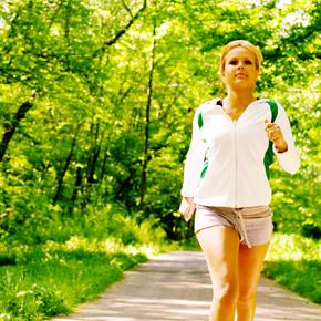 CHIROPRATICA | 血糖値をあげない食後の運動