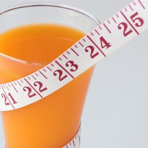 マフェトン理論 PART3 | 体脂肪を燃やせるカラダ①