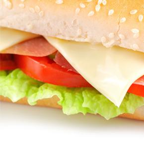 膵臓機能低下症 case 01 |偏った食生活は、偏ったカラダを作る!?