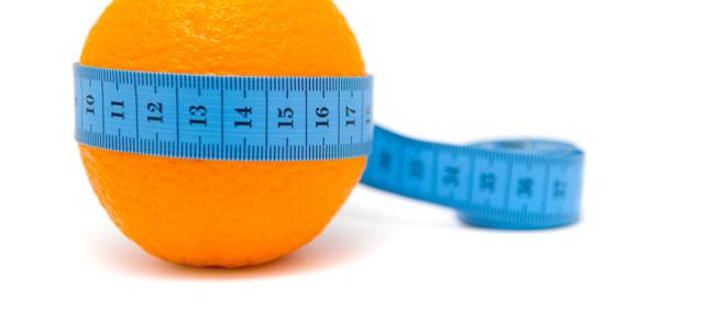 CHIROPRATICA| 高校生に野菜とフルーツが不足している!?