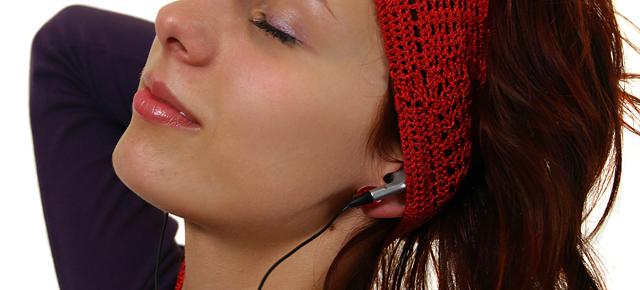 首の痛み case05 | 季節変わりの頚部痛は、回盲弁の問題!?