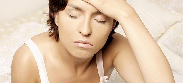 頭痛 case 06 |上部頚椎と頭蓋骨の治療の効果