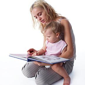 出産前後ケア case 10 |産後に多い腰痛