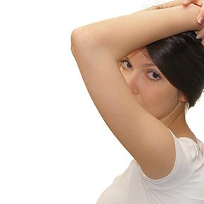 顎関節 case 05 |顎の痛みと滑舌の悪さは、頭蓋骨のバランスの悪さ