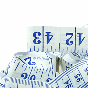 腰痛 case 41 |体重が増えると腰痛、膝の痛みが出る!?