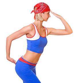 腰痛 case 40 |腰を左右に動かしたりするのが痛い理由とは!?