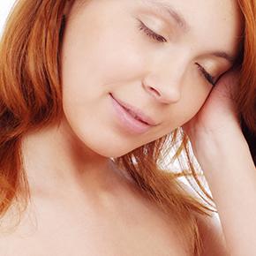不眠 case 01 |不眠や寝付きが悪い事が頭蓋骨と関わる!?