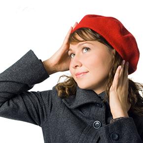 頭痛 case 10 |肩や後頭部の筋肉が硬くなり過ぎて頭痛に!?
