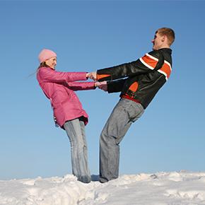 腰痛 case 49|腰の骨がピンポイントで痛いのは、関節機能障害!?