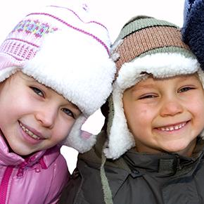 免疫力低下 case 01|風邪や感染症にかかりやすいのはビタミンD不足!?