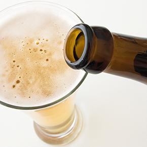 副腎疲労 case 13|飲み過ぎは、内臓の機能低下を起こす!?