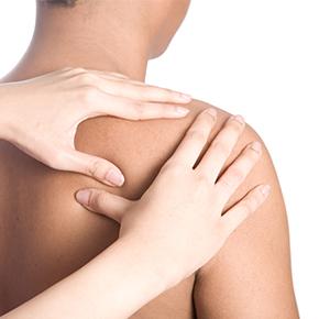 肩こり case 24|骨盤の捻れが首・肩の張りを作る!?