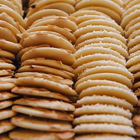 食物アレルギー case 12|小麦グルテン過敏症で起こりやすい甲状腺機能低下!?
