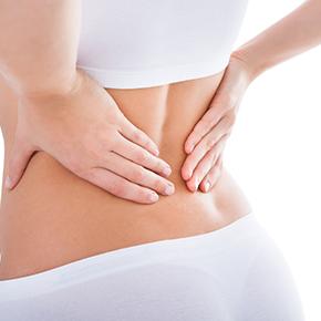 腰痛 case 51|骨盤のねじれによって起こる腰痛とは!?