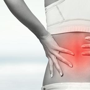 骨のはなし その5 「関節のつかいすぎ症候群 overuse injuries」