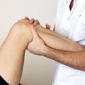骨のはなし その6 「関節痛 〜グルコサミン、コンドロイチンって効くの?〜」