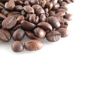 CHIROPRATICA | 筋肉痛にもしかしたら、カフェインが有効!?
