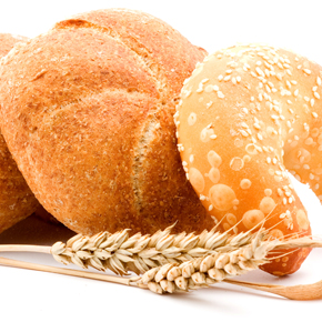 炭水化物不耐症 PART1 | 炭水化物の摂り過ぎで消化不良