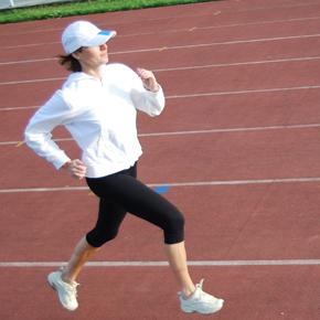 CHIROPRATICA | 脂肪を燃やせる!集中力UPの運動法