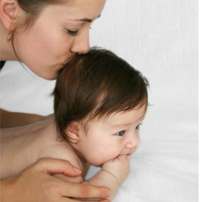 出産前後ケア PART1| 出産前後は骨盤が不安定になる