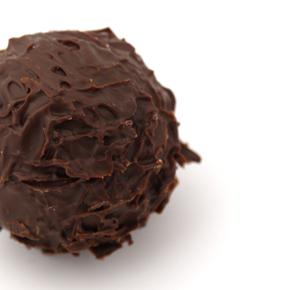 CHIROPRATICA | チョコレートとニキビ