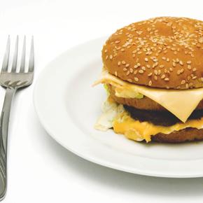 マフェトン理論 PART2 | 食事、運動、ストレスコントロールの3つの柱