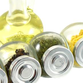 脂質 PART5 |オメガ3を含む油いろいろ