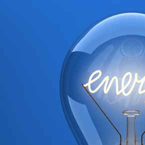 炭水化物(糖質) PART2 |エネルギーを作るのにビタミンBが必要