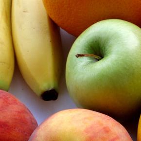 炭水化物(糖質) PART5 |ブドウ糖と果糖のお話