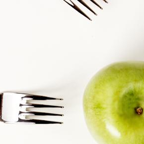 炭水化物(糖質) PART3 |脳のエネルギーは糖だけ?