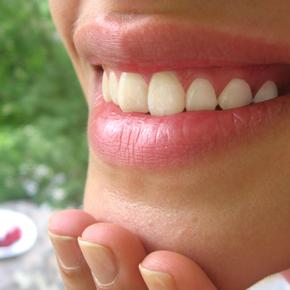 顎関節 case 01 |噛む筋肉と口を開ける筋肉のバランス