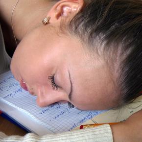 頭痛 case 02 |頭痛に顎関節が関わる!?