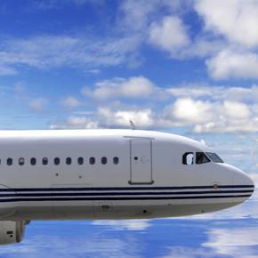 CHIROPRATICA| 飛行機で飛び過ぎるとガンになる!?
