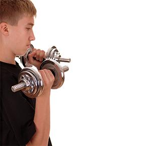 肩の痛み case10 |鎖骨の動きが肩全体に関わっていたケース