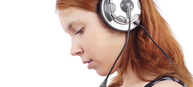 回盲弁症候群 case 07 |めまい、耳の聴こえづらさ、噛み合わせとの関係