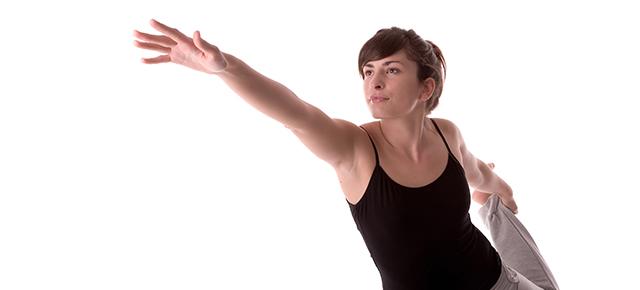 背骨/姿勢 case11 | 背骨の調整で、身体の傾きや捻れが取れる!?