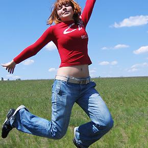 膝の痛み case 15 |過度の運動が問題を起こす!?