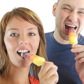 顎関節 case 07 |口を空けた時に音がするのは顎の問題!?