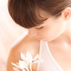 肩の痛み case 18 |肩が後ろにいきづらい原因とは?