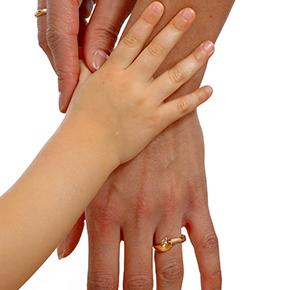 手のしびれ case 17 |指の力が入らない、痺れの原因は手根管症候群!?