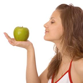 胃の痛み case 02 |胃もたれの原因は胃酸分泌の低下!?