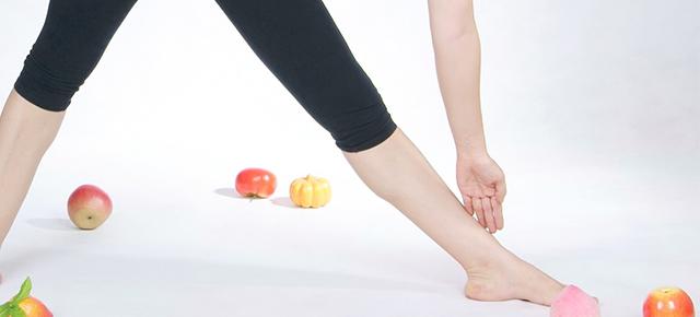 足の痛みcase10.2