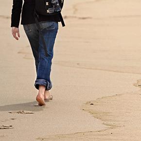 腰痛 case 47|お尻から足のモモ裏までの張り・痺れは梨状筋症候群!?