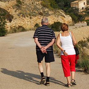 足の痛み case 11|足の重だるさが消化不良から起こる!?
