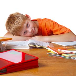 副腎疲労 case 08|マイナス思考の考え方からスタートした副腎疲労症候群!?