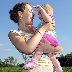 副腎疲労 case 10|産後から子育てに奮闘するお母さんに多い副腎疲労症候群!?