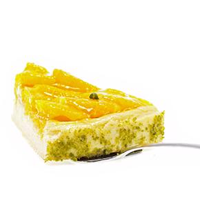副腎疲労 case 11|甘いものが食べたくなる傾向と過食は、副腎疲労の疑い!?