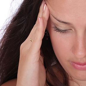 頭痛 case 11|緊張性頭痛が上部頸椎と首から肩の筋肉の問題によって起こる!?