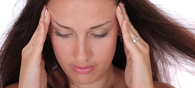 頭痛case11.2